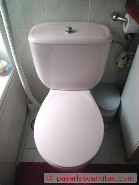 bricolaje de fontaneria mi equipamiento favorito para