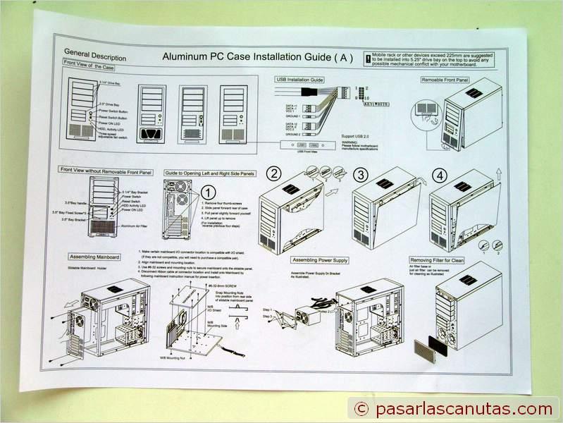 gta 5 instruction manual