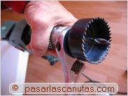 Como instalar aire acondicionado split