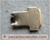 cable_cruzado_03.JPG