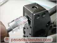 cable_cruzado_20.JPG