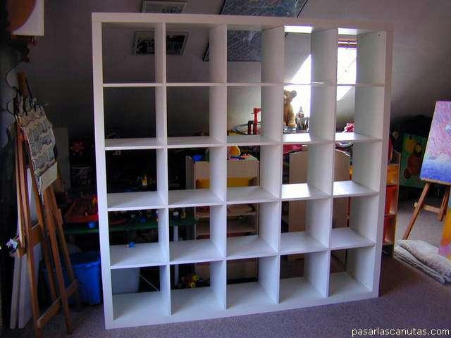 meuble tv ikea notice solutions pour la d coration int rieure de votre maison. Black Bedroom Furniture Sets. Home Design Ideas