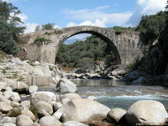 Monumentos de España, fotos