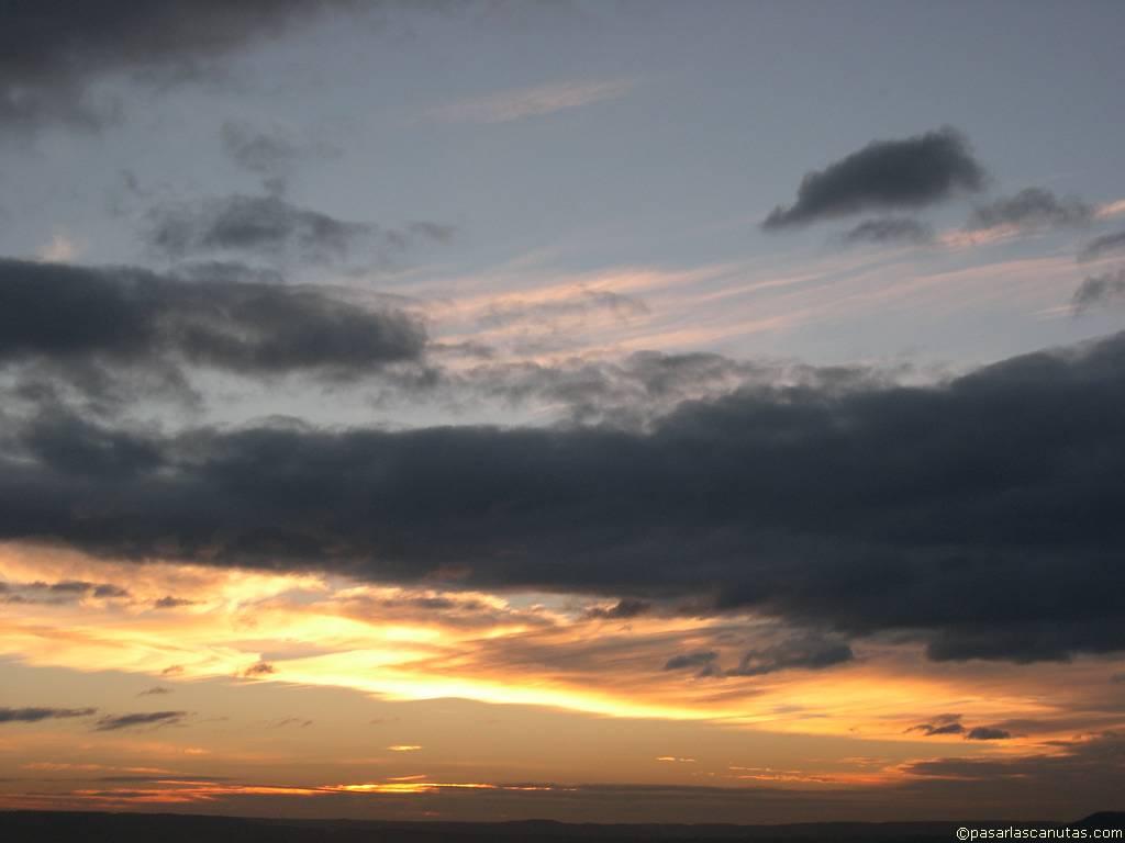 Saludando al dia....Amaneceres Fotos_de_paisajes_amanecer_30