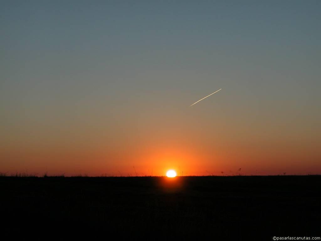 Saludando al dia....Amaneceres Fotos_de_paisajes_amanecer_75
