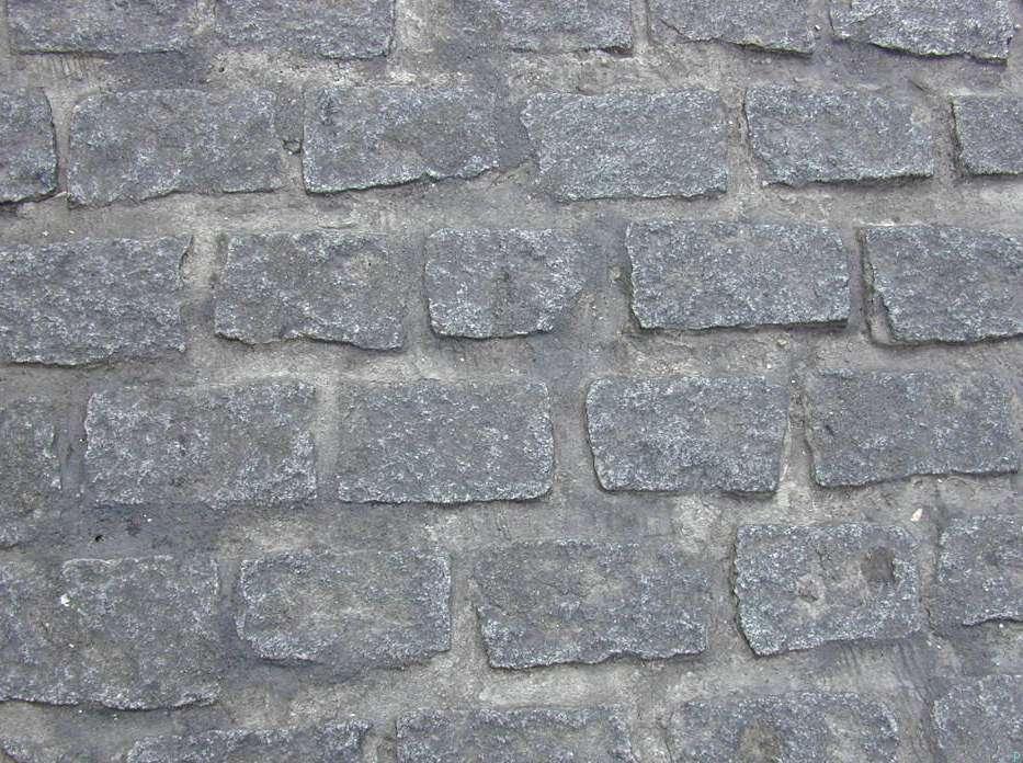 Texturas de paredes imagui - Textura de pared ...