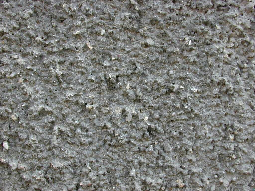 Texturas de paredes imagui for Textura de pared