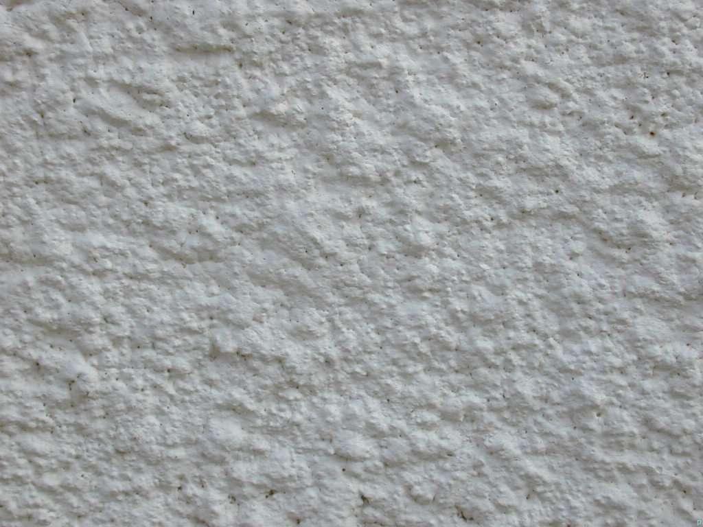Fotos de texturas for Textura de pared