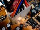 motherboard48085.JPG