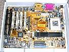 motherboard4808.JPG