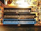 motherboard48114.JPG