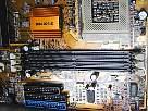 motherboard4811.JPG